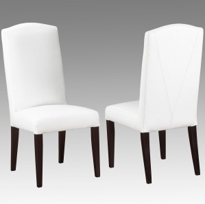Royal Canadian Amish Dining Chairs