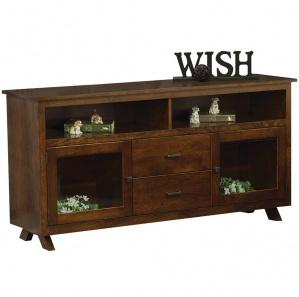Xander TV Cabinet