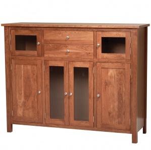 Barton Hill Cabinet
