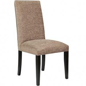 Dawn Side Chair