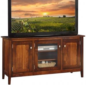 Barrett TV Cabinet