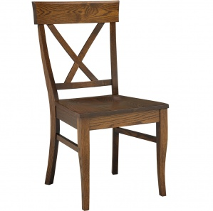 Opera Dining Chairs