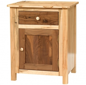 Sotheby Amish Nightstand