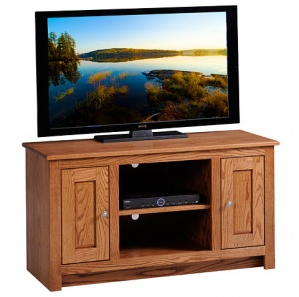 Alvarado TV Cabinet