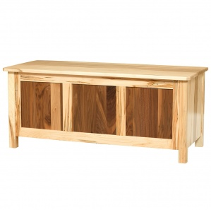 Sotheby Amish Blanket Chest