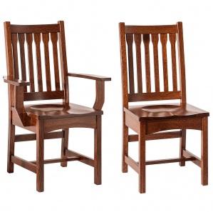 Buchanan Dining Chairs