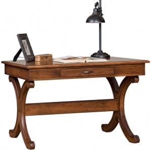 Hemingway Amish Writing Desk