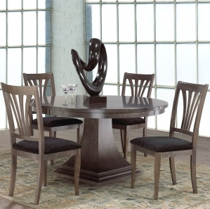 Key West Dining Room Set