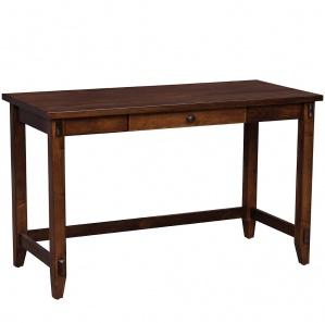 Bungalow Writing Desk