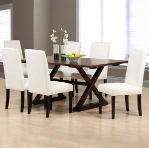Gropius Dining Room Set