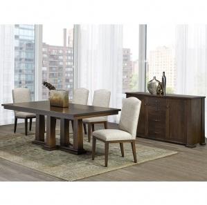 Parthenon Dining Room Set