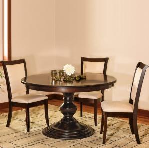 Kingsley Amish Dining Room Set