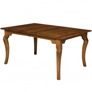 Granby Amish Dining Table