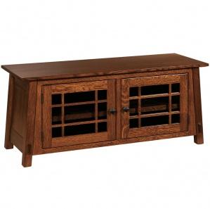 McCoy TV Cabinet