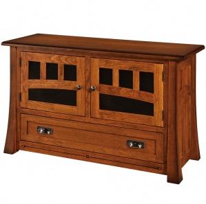 Brayfort TV Cabinet