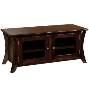 Caledonia TV Cabinet