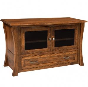 Brisbon TV Cabinet
