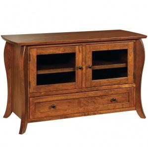 Quincy TV Cabinet