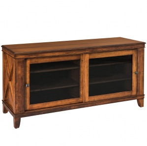 Newport TV Cabinet
