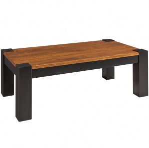 Avion Coffee Table
