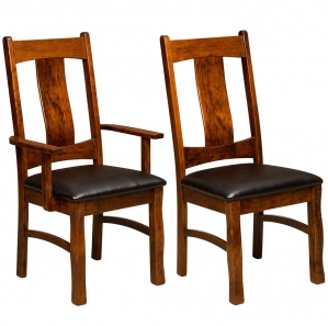 Reno Dining Chairs
