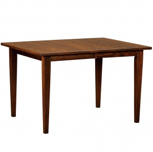 Dover Amish Dining Table
