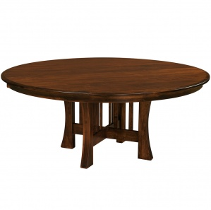 Grove Park Round Dining Table