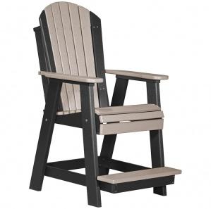 Champlain Patio Chair Set