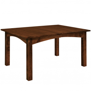 Tinley Park Amish Dining Table