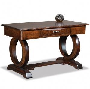 Saratoga Writing Amish Desk