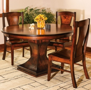Westin Dining Room Set