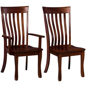 Berkley Dining Chairs