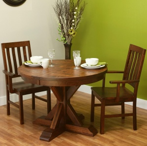 Alberta Dining Room Set
