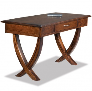 Ventura Writing Amish Desk