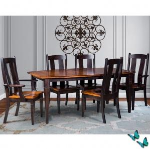 Glendale Dining Room Set