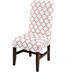 Anabel Amish Dining Chairs