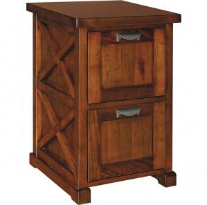Dexter File Cabinet