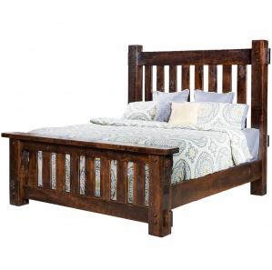 Houston Bed