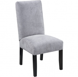 Charmer Amish Dining Chairs