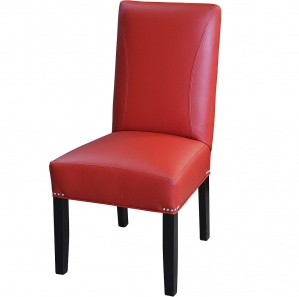Charmer Deluxe Amish Dining Chairs