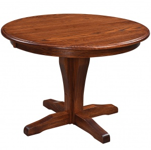 Clifton Amish Dining Room Table