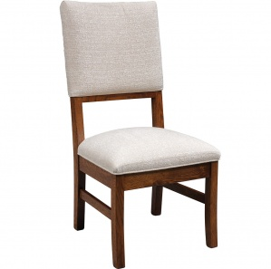 Weston Amish Dining Chairs