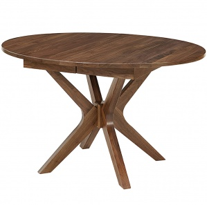 Vadsco Dining Table