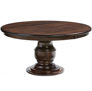 Ziglar Round Dining Table