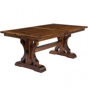 Barstow Farmhouse Amish Table