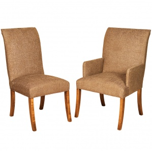 Sheridon Amish Dining Chairs