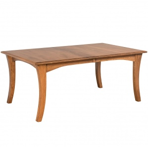 Chandler Amish Kitchen Table