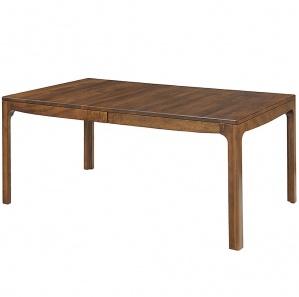 Copenhagen Amish Kitchen Table