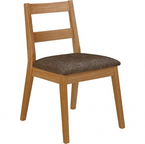 Sonora Amish Dining Chairs