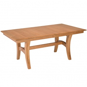Sheridon Trestle Table